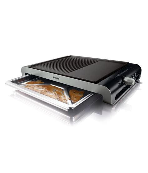 kitchen grill indian restaurant 35 photos 96 reviews philips hd4419 table grill price in india buy philips