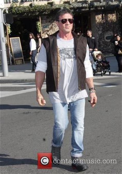 Stallone To Direct About Armenian Genocide stallone to direct about armenian genocide