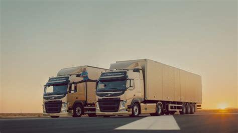 volvo trucks  epic split featuring van damme  inspiration room