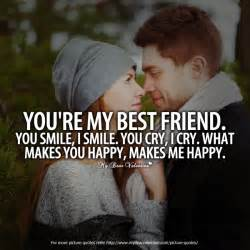 Best friend quotes you are my best friend