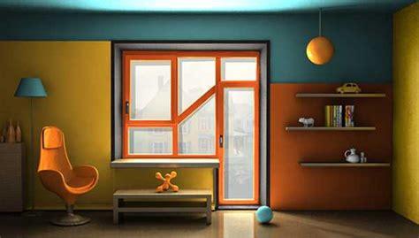 avant room brave avant garde style in modern interior design and decorating