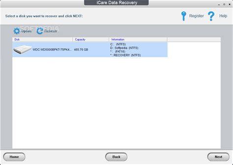 icare data recovery software 45 free download with serial icare data recovery professional 5 1 serial