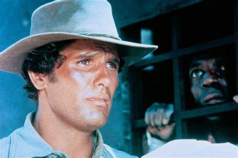 film cowboy giuliano gemma the 20 best spaghetti westerns ever made