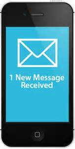 sms business marketing acelloria