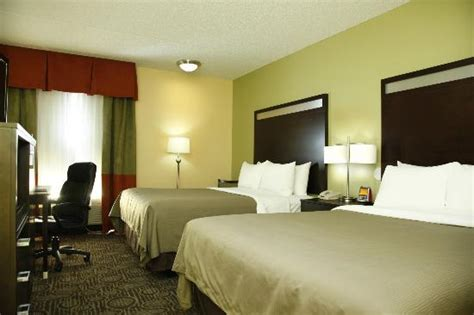 comfort inn chandler az comfort inn chandler phoenix south updated 2017