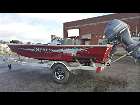 bass boats for sale in australia 2018 xpress boats xp7 bass fishing boat for sale trade