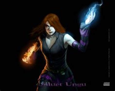 film indonesia ungu violet anime i love on pinterest final fantasy anime girls and