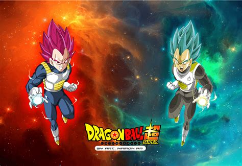 wallpaper dragon ball hd 1366x768 dragon ball super wallpapers wallpaper cave