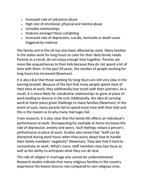 family biography format exle of essay about family drugerreport732 web fc2 com