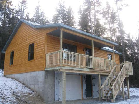 Calculating Square Footage Of House 2 Bedroom Log Homes Wolofi Com
