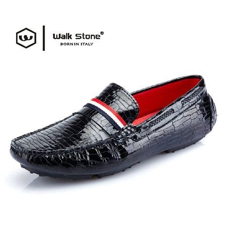 louis vuitton mens bottom sneakers mens bottom shoes price replica louis vuitton shoes
