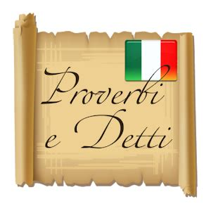 detti mantovani proverbi e detti italiani android apps on play