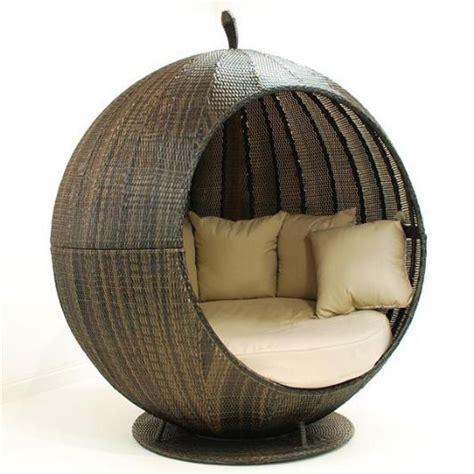 Sofa Rotan Sintetis harga sofa rotan untuk ruang tamu teras cafe hotel