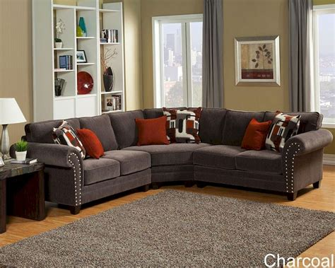 Benchley Furniture by Sectional Sofa Set Barcelona By Benchley Furniture Bh Basset