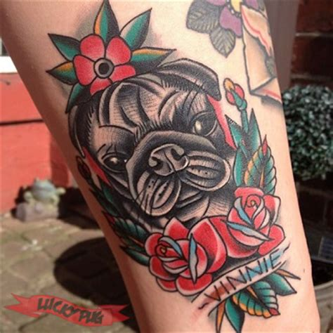 oddfellows tattoo leeds tattoos fellow pictures to pin on pinterest tattooskid