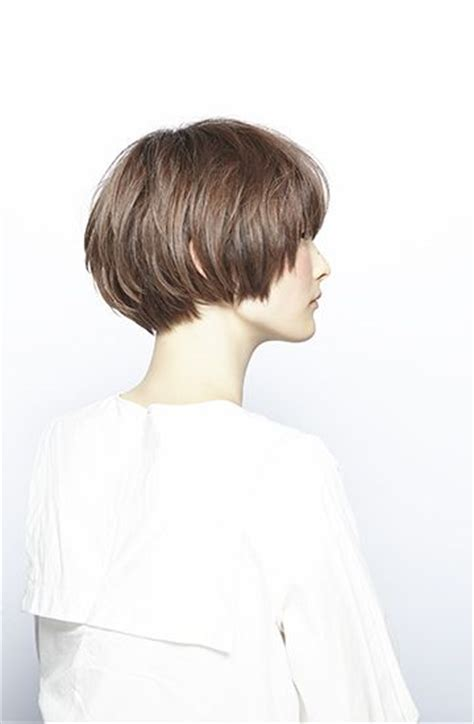 easy to maintain short hairstyles 14 short hairstyles that are easy to maintain the