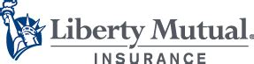 liberty mutual insurance for auto home and life liberty mutual insurance