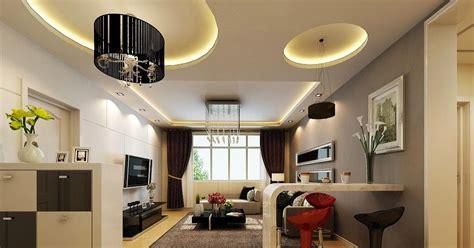 interior design 2014 top catalog of kitchen ceilings exclusive catalog of false ceiling pop design for modern