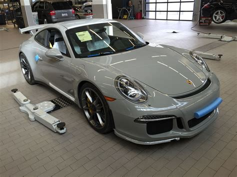fashion grey porsche turbo s the modegrau fashion grey thread rennlist porsche