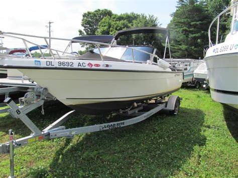 key west boats for sale delaware page 1 of 24 boats for sale in delaware boattrader