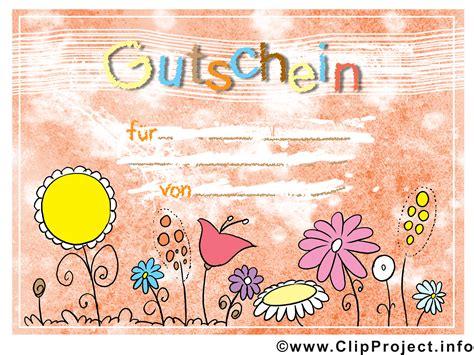 Word Vorlage Gutschein gutschein vorlage kostenlos zum ausdrucken geschenk