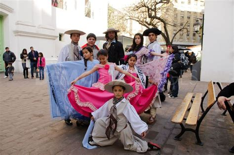 argentina tradtional clothing google search world