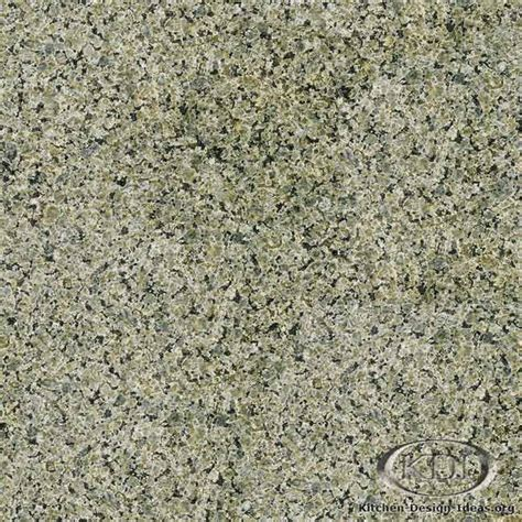Verde Granite Countertops by Verde Tunas Granite Kitchen Countertop Ideas
