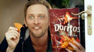 doritos commercial pug doritos pug attack director wins 1 million adweek