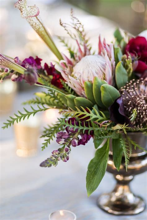 Flower Wedding Arrangement by 1527 Best Weddings Flower Arrangements Images On