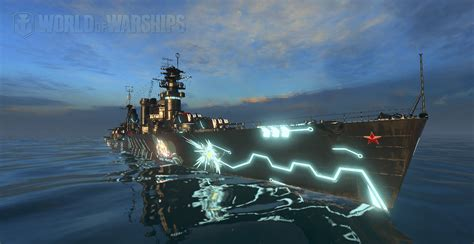 download mod game warship games like world of warships wiki flags 171 battleship games