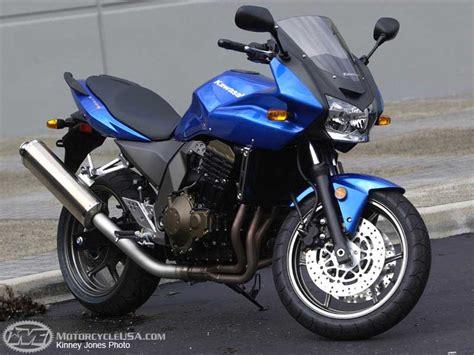 2005 kawasaki z750s first ride motorcycle usa 2005 kawasaki z750s first ride motorcycle usa