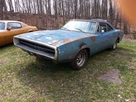 1970 dodge charger car 1970 dodge charger 500 car project