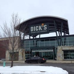 sporting goods indiana dick s sporting goods outdoor gear indianapolis in yelp