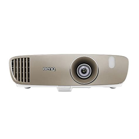 Proyektor Hd 3d benq ht3050 hd 1080p 3d home theater projector with rgbrgb color wheel rec 709 color all