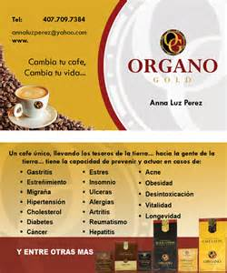 organo gold business cards low price business cards