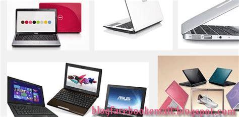 Ram Pc Paling Murah harga laptop termurah dengan budget kisaran 2 3 jutaan