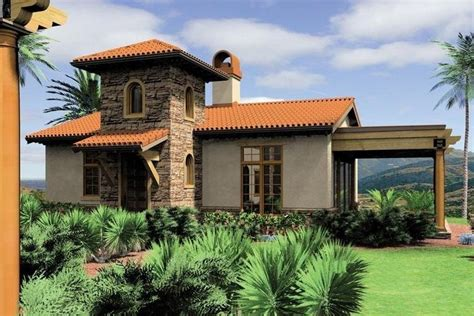 southwestern home designs southwest house plans photos
