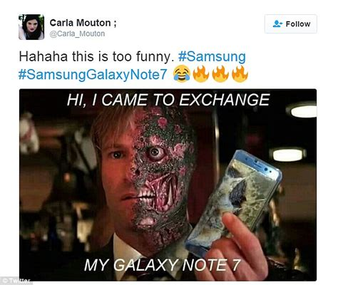 Galaxy Phone Meme - samsung engineers still unable to pinpoint what causes