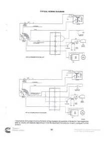 onan small engine wiring diagram onan free engine image for user manual