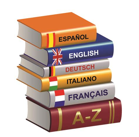 study traduzione why bilingual learning is needed for all