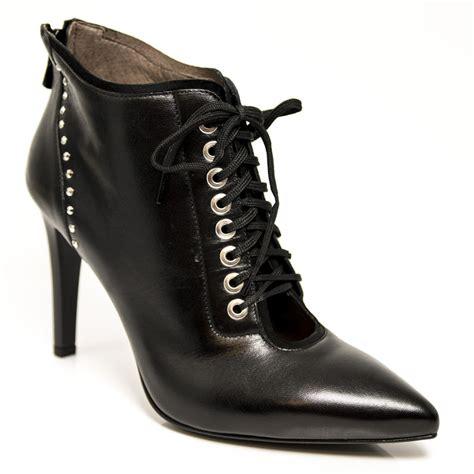 vendita scarpe nero giardini le scarpe nero giardini su www tomacalzature