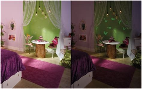 glowing for room glow within the darkish paint and decals for your baby s room house interior designs