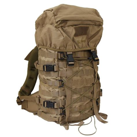best tactical backpack 2015 the best tactical backpacks for 2017 best hiking