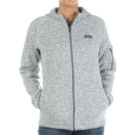 patagonia better sweater review patagonia s better sweater hoody moosejaw