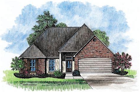 zero lot house plans vincent zero lot house plans louisiana house plans