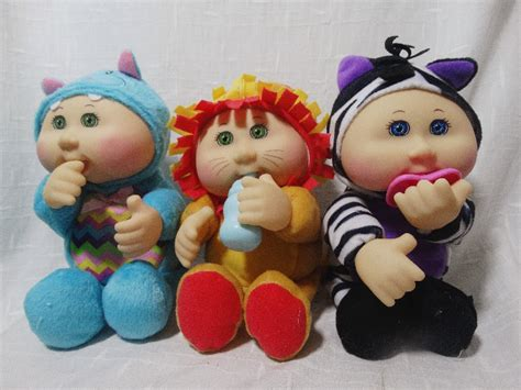 Mainan Anak Perempuan Boneka Anak Bayi Metoo Soft Doll 2 mainan gadis beli murah mainan gadis lots from china