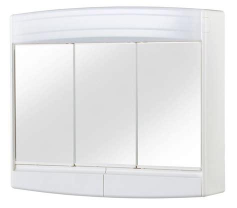spiegelschrank 60 cm breite jokey spiegelschrank 187 topas eco 171 breite 60 cm otto