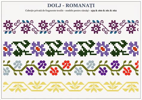 find name pattern or find beading inspiration with cross stitch patterns