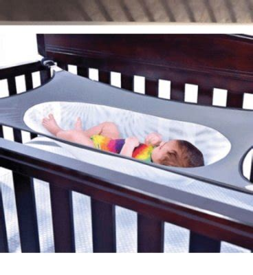 crescent womb baby crib hammock review not recommended baby crib hammock popular infant hammocks
