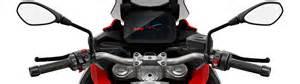 prislusenstvi bmw motorrad